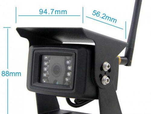 camera digitaal