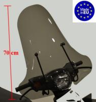windscherm-bevestigingset-hoog-